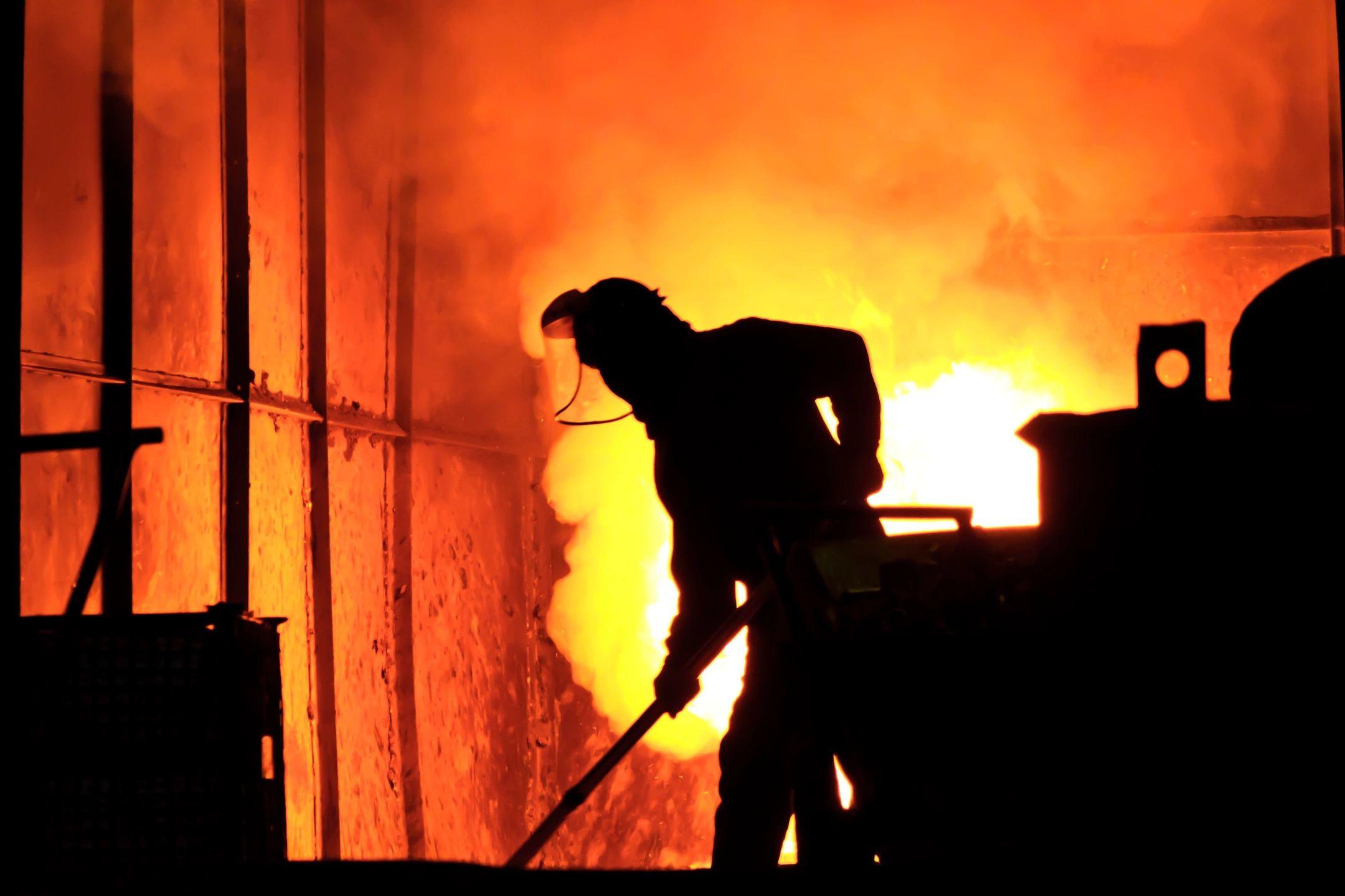 Boston Fire Sprinkler Protection Company Inc.